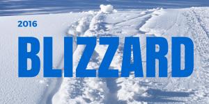 2016Blizzard