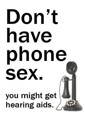 Dont-Have-Phone-Sex