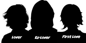 ExLoversFMBD
