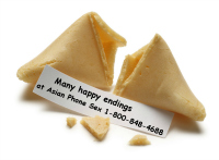 Happy-Endings-Asian-Phone