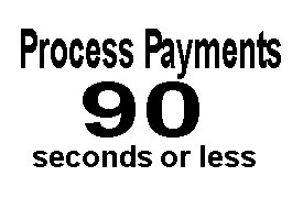 Process Phone Sex Payments