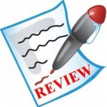 review sex