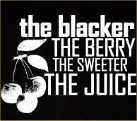 the-sweeter-the-juice